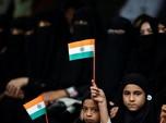 Cerita India Bangun 'Kerajaan' Internetnya Sendiri