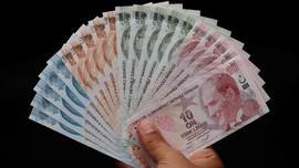 S&P Turunkan Peringkat Utang Turki Jadi 'Sampah'