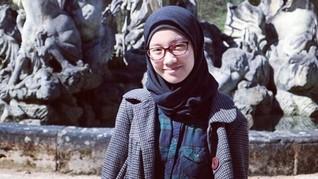 Pemulangan Tak Jelas, Keluarga Shinta Tulis Surat ke Jokowi