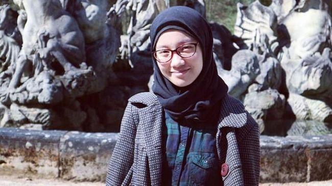 WNI Tenggelam di Jerman Dijadwalkan Tiba di Indonesia Kamis