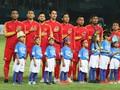 Prediksi Timnas Indonesia U-23 vs Laos di Asian Games 2018