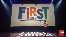 Ancaman Pemerintah Tak Pengaruhi Internet Kabel First Media
