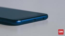 Ikuti Apple, Samsung Disebut Bakal Depak Jack Audio