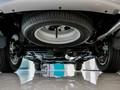 Kasus Ban Cadangan Nissan Berlanjut ke Mediasi