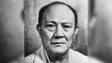Sam Ratulangi, Tuan-tuan Merdeka dari Minahasa