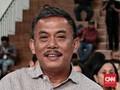 Ketua DPRD Jakarta: Warisan Ahok-Djarot Kini Terbengkalai
