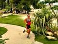 Ironman 70.3: Mencari Manusia Perkasa di Alam Bintan