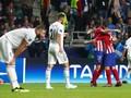 Rekam Jejak Buruk Julen Lopetegui di Real Madrid