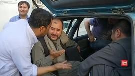 VIDEO: Serangan Bunuh Diri di Kabul Tewaskan 48 Orang