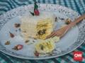 Cake Klepon, Putu, Kolak: Tren Kue yang Lagi Hit