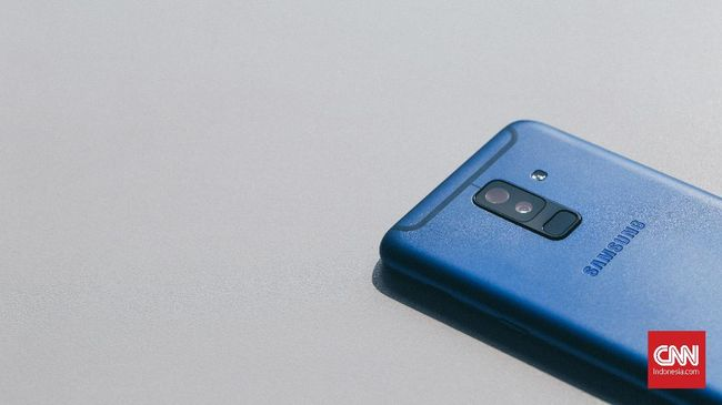 Halau Dominasi Xiaomi, Samsung Diprediksi Boyong Galaxy M