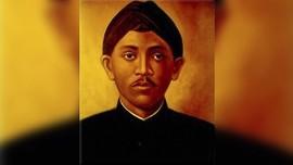 Cipto Mangunkusumo, Tiga Serangkai dan Pejuang Nasib Pribumi