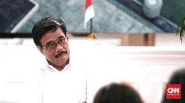 Djarot Sindir Pihak yang Ingin 'Seragamkan' Indonesia