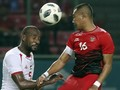 Palestina Perburuk Rekor Timnas Indonesia U-23 di Era Milla
