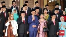 Pidato MPR, Zulhas Singgung 'Emak-emak' soal Harga Sembako