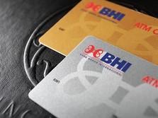 Tambah Modal, Bank Harda Cari Suntikan Dana Rp 1 T