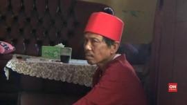 VIDEO: Tak Bersalah, Keluarga Harapkan Siti Aisyah Bebas