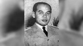 Jenderal TB Simatupang dan 'Perkelahiannya' dengan Sukarno