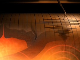 Gempa Magnitudo 6,7 Guncang Sumba Barat