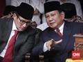 Tokoh #2019GantiPresiden Bikin Kontrak Politik untuk Prabowo
