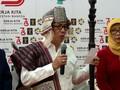 VIDEO: Remisi, Hadiah untuk Ahok di Hari Kemerdekaan