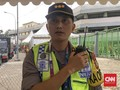 Polisi Selidiki Video Viral Wanita Bugil di Mal Bekasi