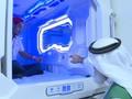 VIDEO: Kamar Kapsul Gratis, Inovasi Terbaru untuk Jemaah Haji