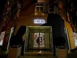 Kado Ultah Suzy vs Jisoo BLACKPINK dari Dior, Bagusan Mana?