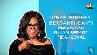 Simak, Kisah Sukses Oprah Winfrey