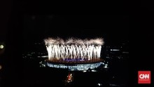 BUMDes Jabar Pasok 60 Ton Beras untuk Asian Games