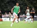 Juventus Siapkan Latihan Khusus Agar Ronaldo Kembali Tajam