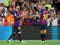 Jadwal Siaran Langsung Liga Champions Pekan Ini