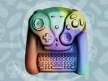 Ini Tips Jadi Gamer Profesional Bergaji Ratusan Juta Rupiah