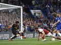 Fakta Menarik Jelang Duel Arsenal vs Chelsea di Liga Inggris