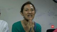 VIDEO: Permintaan Maaf Sang Ratu Ubur-ubur
