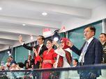 Jokowi-JK Keteteran Jaga Pertumbuhan Ekonomi 5%