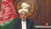 VIDEO: Afghanistan Tawarkan Gencatan Senjata dengan Taliban