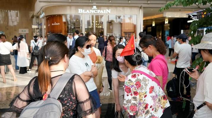 Banyak yang Tutup, China Akan Inspeksi Langsung P2P Lending