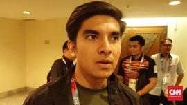 Menpora Malaysia Minta Polisi Usut Kasus Suporter Indonesia
