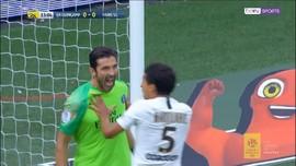 VIDEO: 5 Aksi Penyelamatan Terbaik di Pekan Kedua Ligue 1