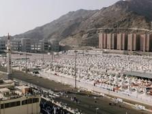 Daftar Biaya Terbaru dan Embarkasi Ongkos Naik Haji 2019