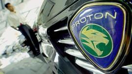 Merek Mobil Malaysia Terlibat 'Recall' Takata