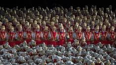 Honor Penari Ratoh Jaroe di Asian Games Diduga Bermasalah