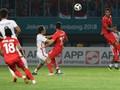 Jadwal Timnas Indonesia U-23 vs Uni Emirat Arab di 16 Besar