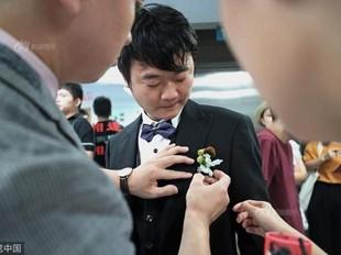 Kisah Tragis Pria yang Tunangannya Meninggal Beberapa Saat Sebelum Nikah