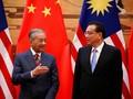 Malaysia Tak 'Termakan' Kampanye Blokir Huawei oleh AS