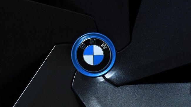 Mercedes-Benz Jabat Tangan BMW Demi Teknologi Otonom
