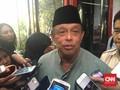 Sekjen Demokrat Sebut Djoko Santoso Ketua Timses Sudah Final