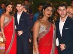 Perjalanan Cinta Priyanka Chopra & Nick Jonas yang Beda Usia 11 Tahun