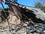 Gempa Lombok, Cicilan Rumah Dihentikan Sementara